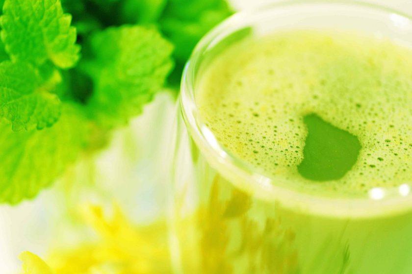 Detox – um langfristig gesund und schön zu bleiben!