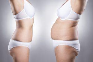 unverträglichkeitstest mit ernährungsplan gesund abnehmend